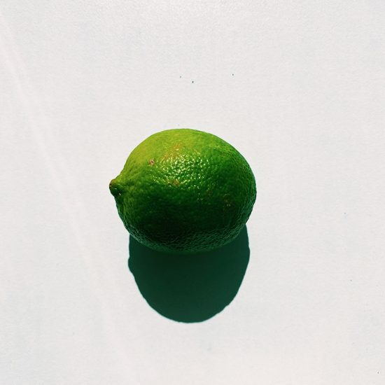 By week 11 of pregnancy your baby is the size of a lime